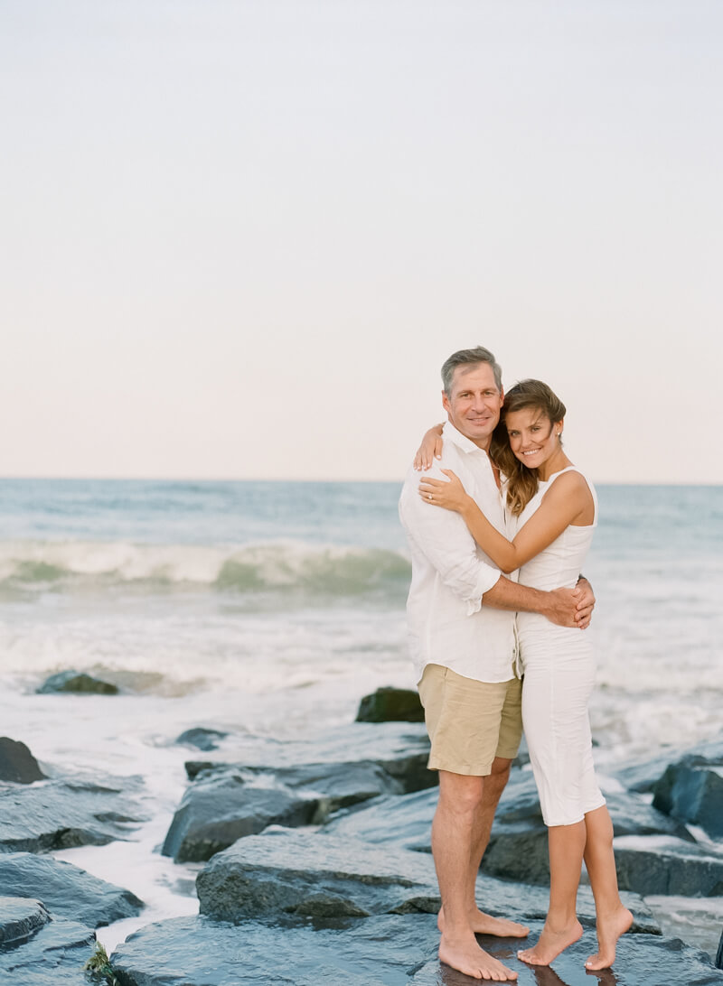 manasquan-nj-engagement-photos-fine-art-6.jpg