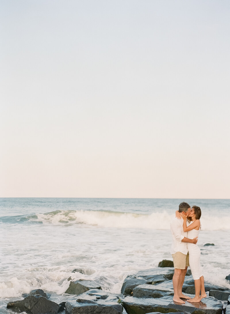 manasquan-nj-engagement-photos-fine-art-7.jpg