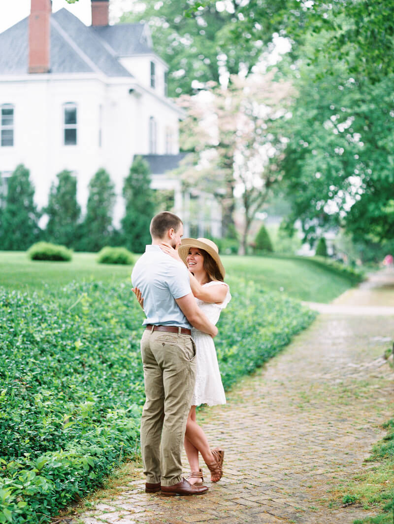 historic-maine-street-engagement-fine-art-film-8.jpg