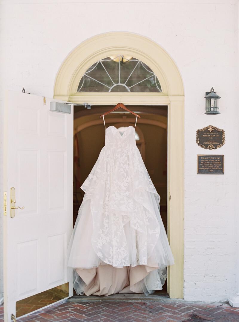 ribault-club-wedding-shoot-fine-art-film-3.jpg