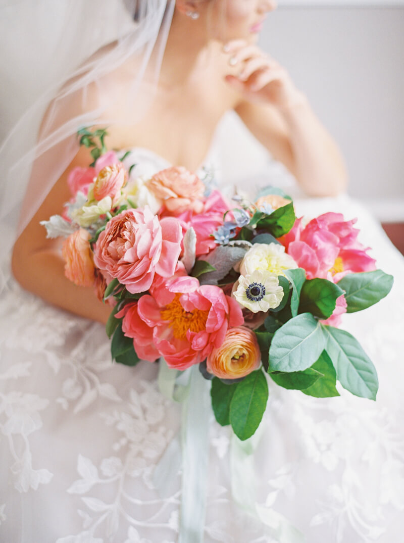 ribault-club-wedding-shoot-fine-art-film-6.jpg