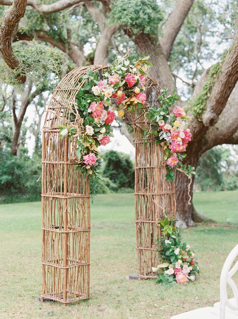 ribault-club-wedding-shoot-fine-art-film-14.jpg