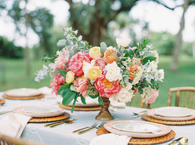 ribault-club-wedding-shoot-fine-art-film-19.jpg