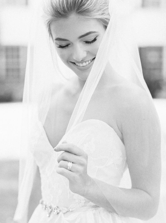ribault-club-wedding-shoot-fine-art-film-26.jpg