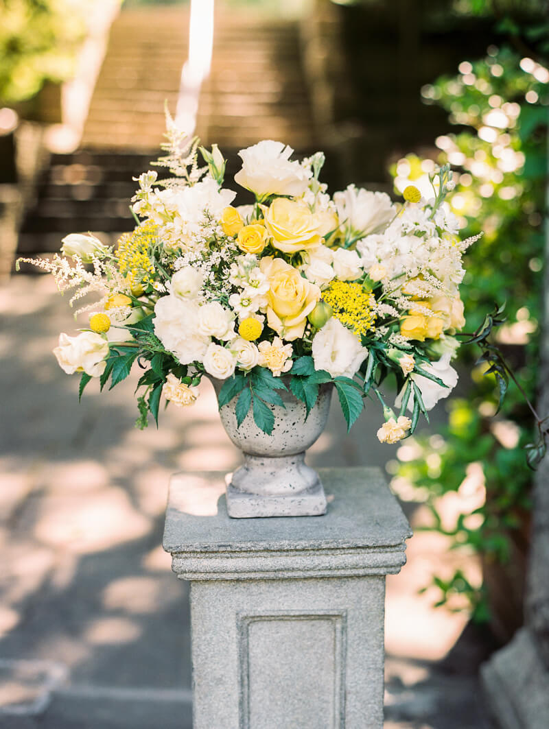 yellow-bliss-wedding-inspo-fine-art-film-9.jpg