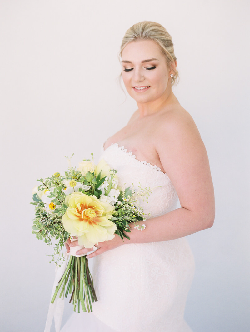 yellow-bliss-wedding-inspo-fine-art-film-11.jpg