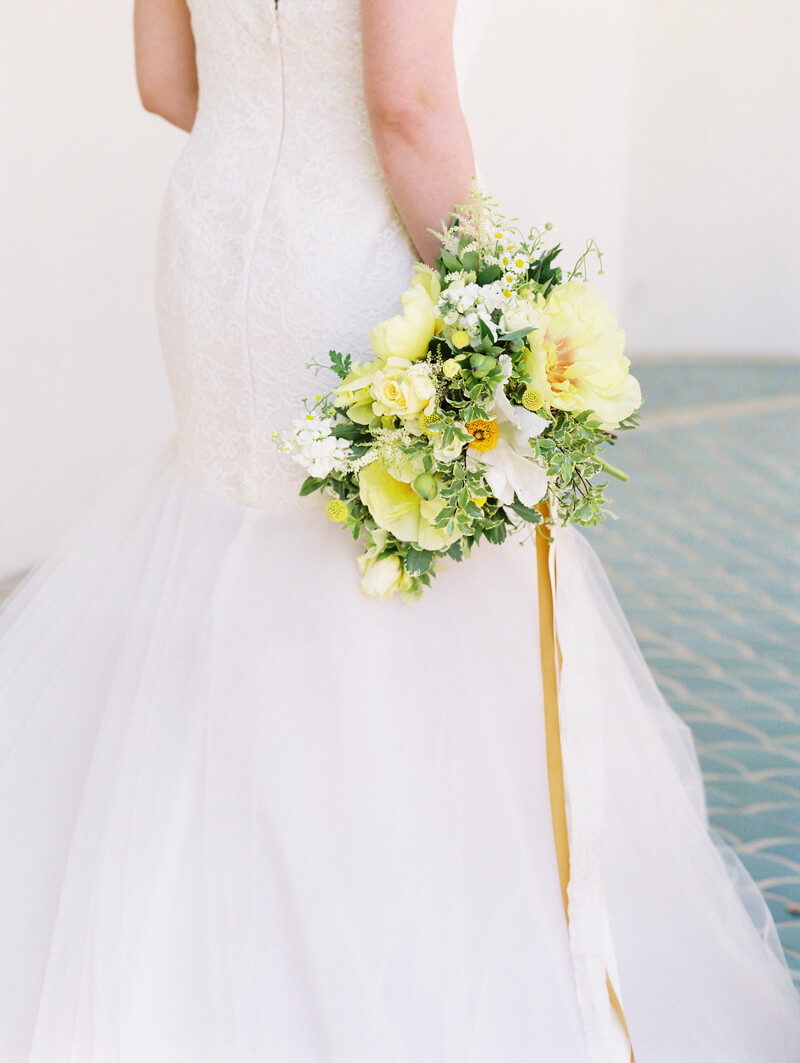 yellow-bliss-wedding-inspo-fine-art-film-13.jpg