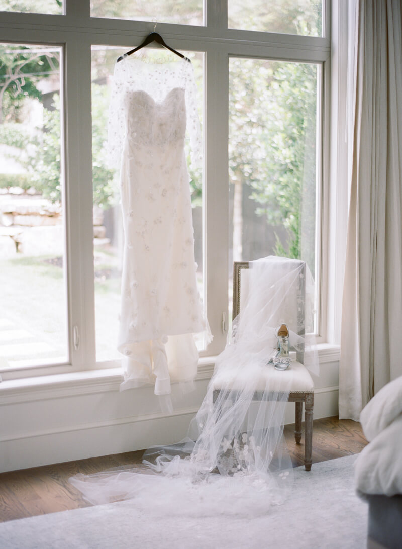 philbrook-museum-wedding-tulsa-oklahoma.jpg