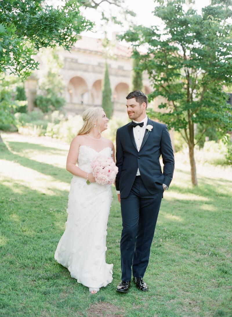 philbrook-museum-wedding-tulsa-oklahoma-10.jpg