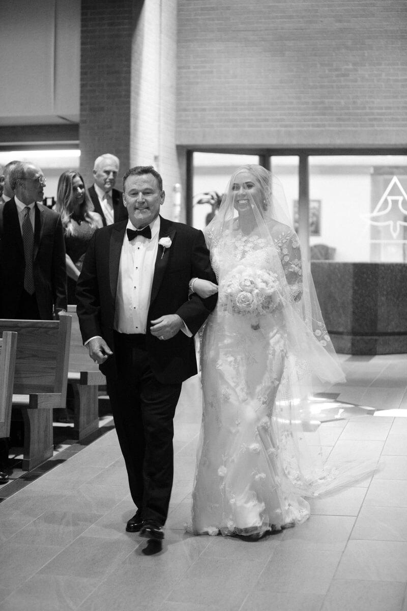 philbrook-museum-wedding-tulsa-oklahoma-13.jpg