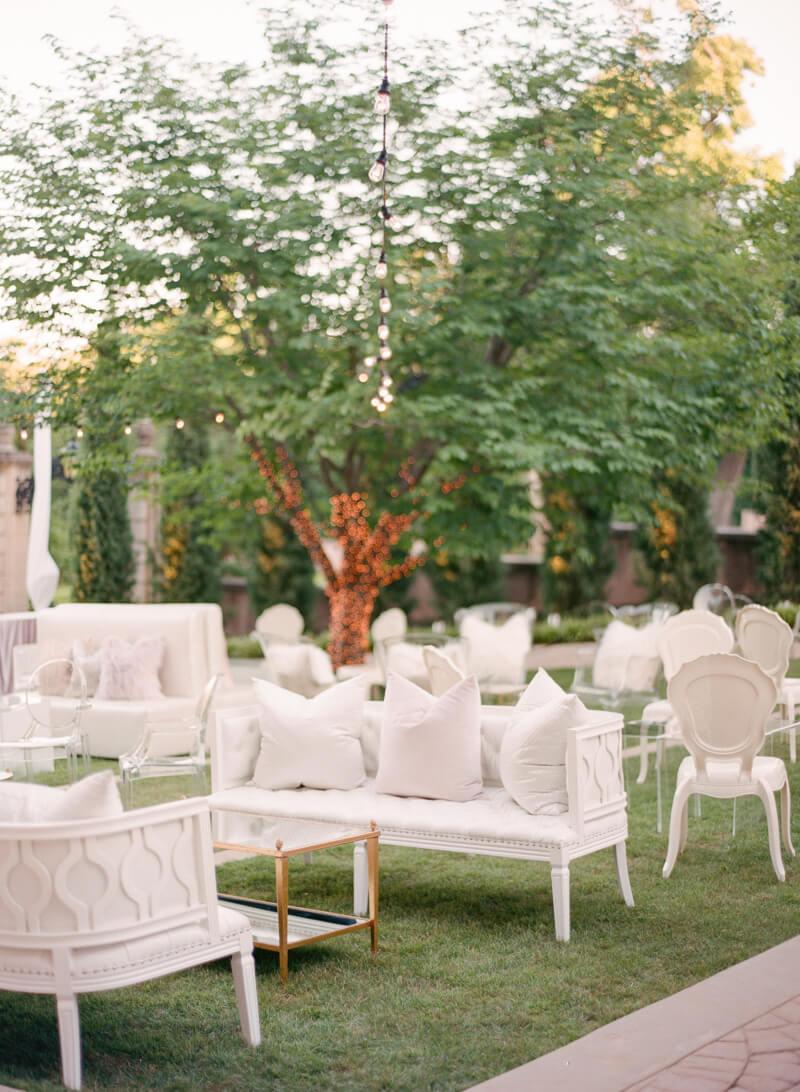philbrook-museum-wedding-tulsa-oklahoma-18.jpg