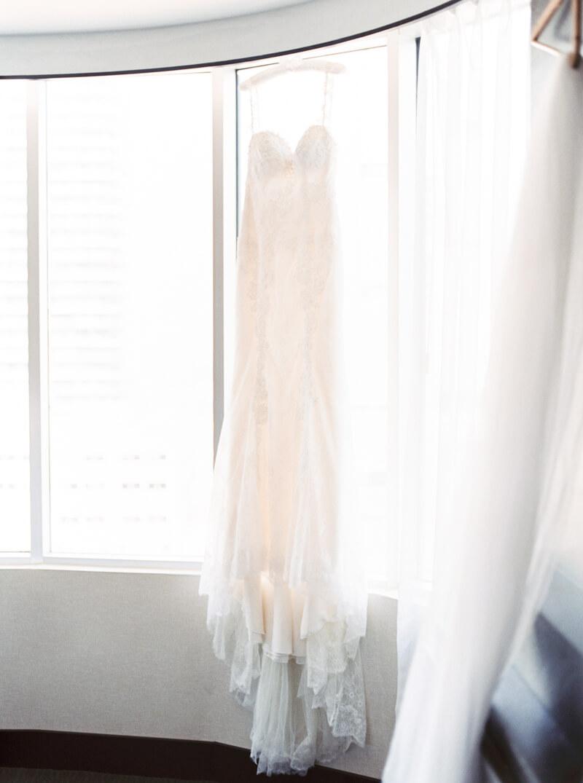 malaparte-toronto-wedding-fine-art-canada.jpg