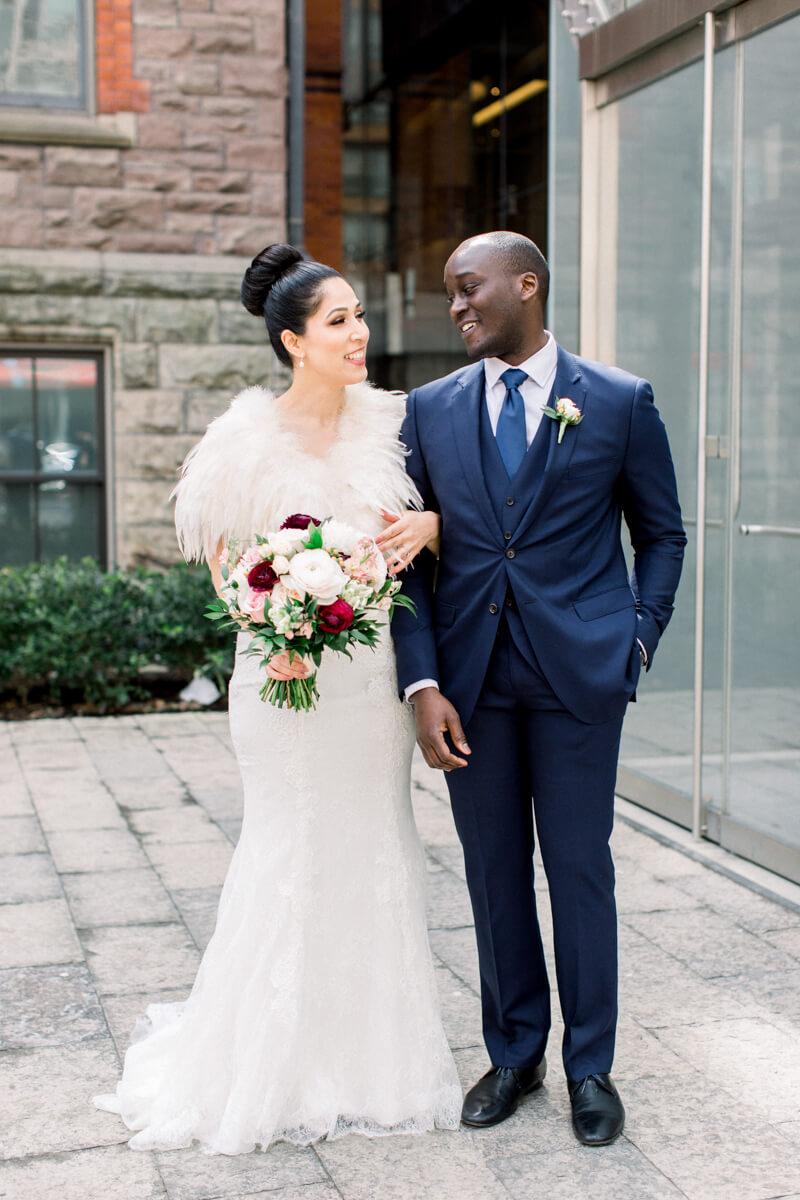 malaparte-toronto-wedding-fine-art-canada-4.jpg