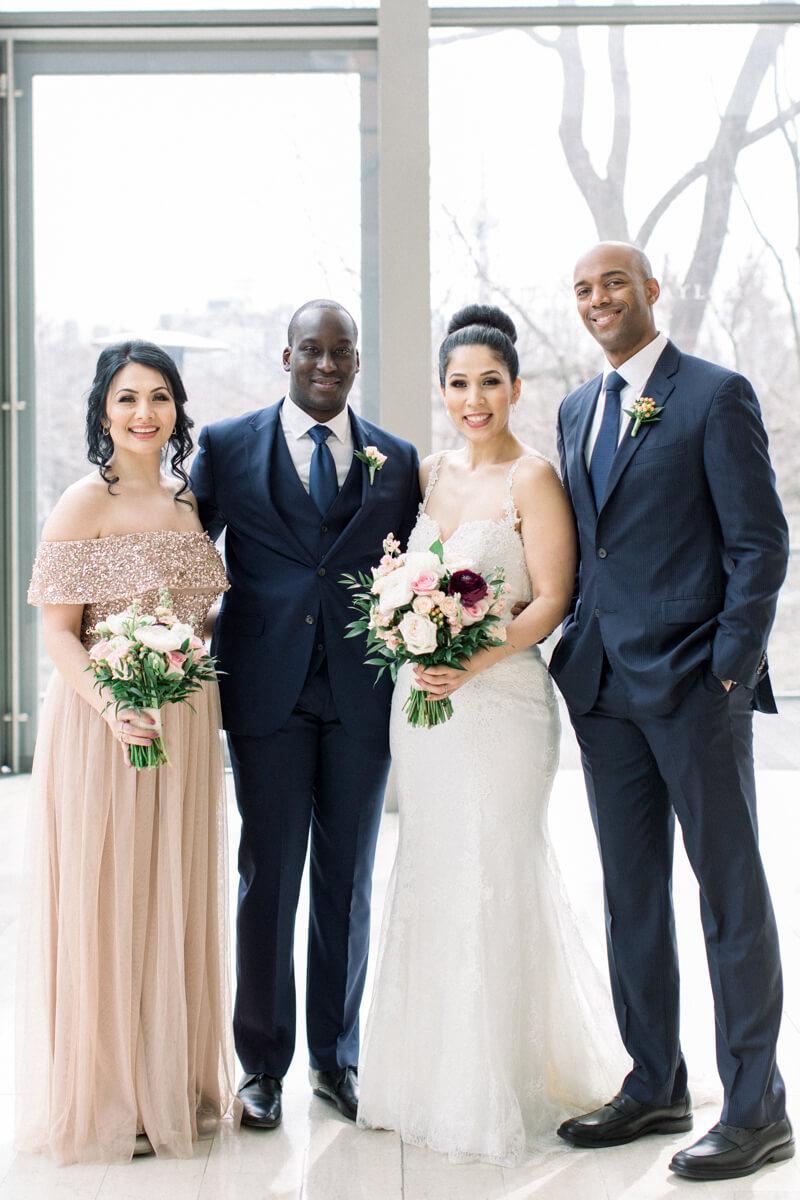 malaparte-toronto-wedding-fine-art-canada-5.jpg