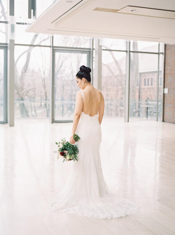 malaparte-toronto-wedding-fine-art-canada-7.jpg