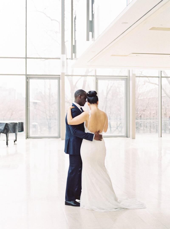 malaparte-toronto-wedding-fine-art-canada-11.jpg