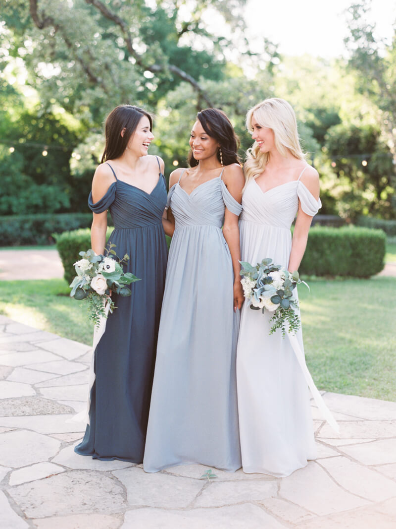 bridesmaid-dresses-by-revelry-bridal-fashion-21.jpg