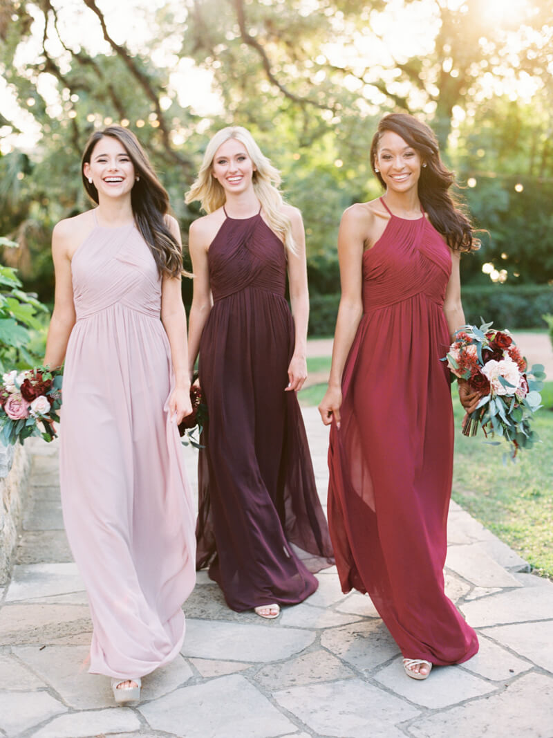 bridesmaid-dresses-by-revelry-bridal-fashion-25.jpg