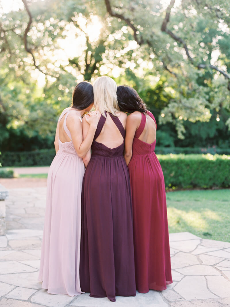 bridesmaid-dresses-by-revelry-bridal-fashion-26.jpg