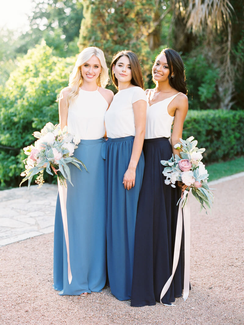 bridesmaid-dresses-by-revelry-bridal-fashion-29.jpg