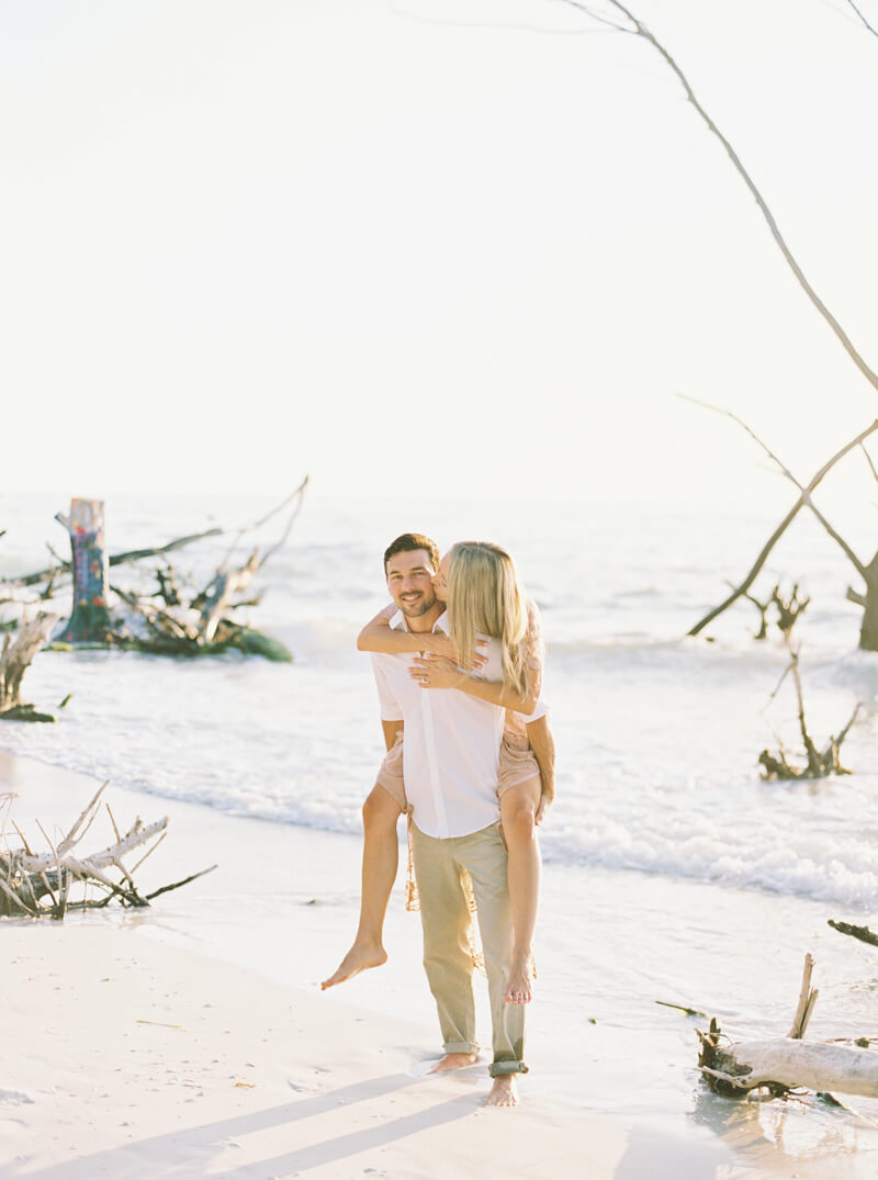 longboat-florida-engagement-fine-art-film-17.jpg