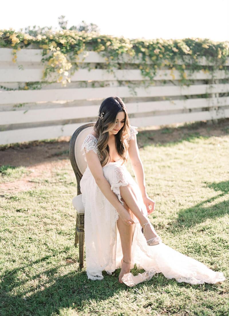 french-countryside-wedding-inspo-fine-art-film-4.jpg