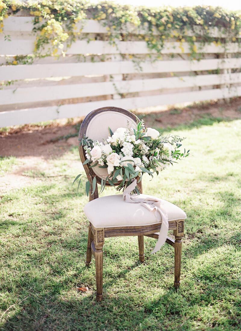 french-countryside-wedding-inspo-fine-art-film-5.jpg