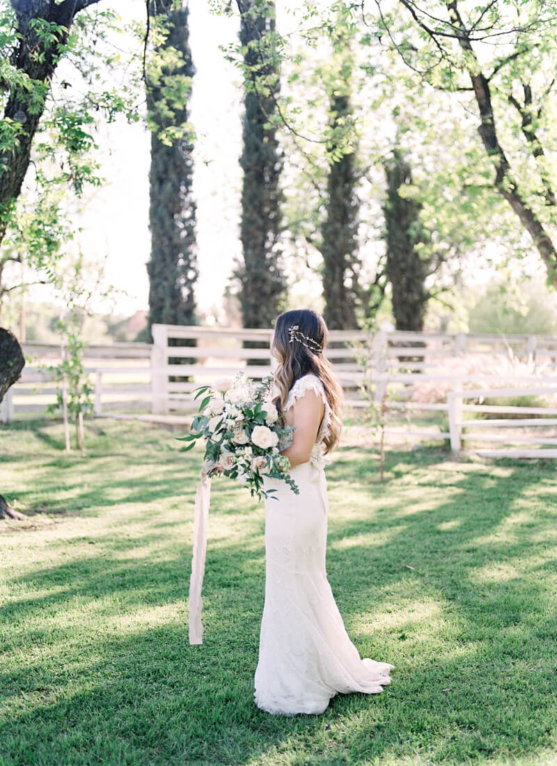 french-countryside-wedding-inspo-fine-art-film-7.jpg