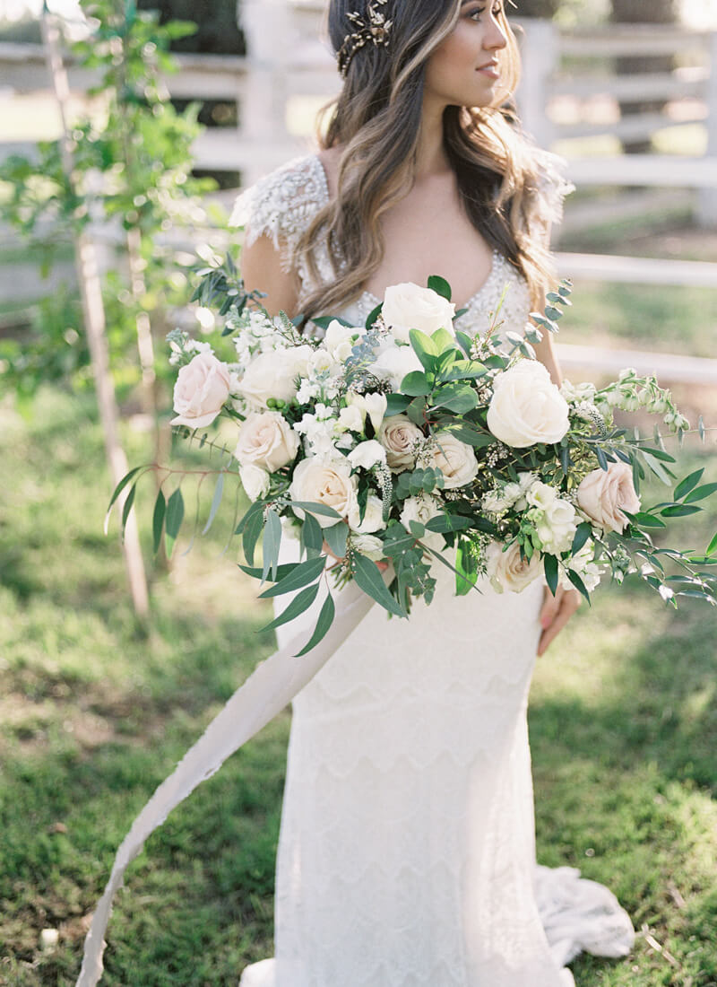 french-countryside-wedding-inspo-fine-art-film-8.jpg
