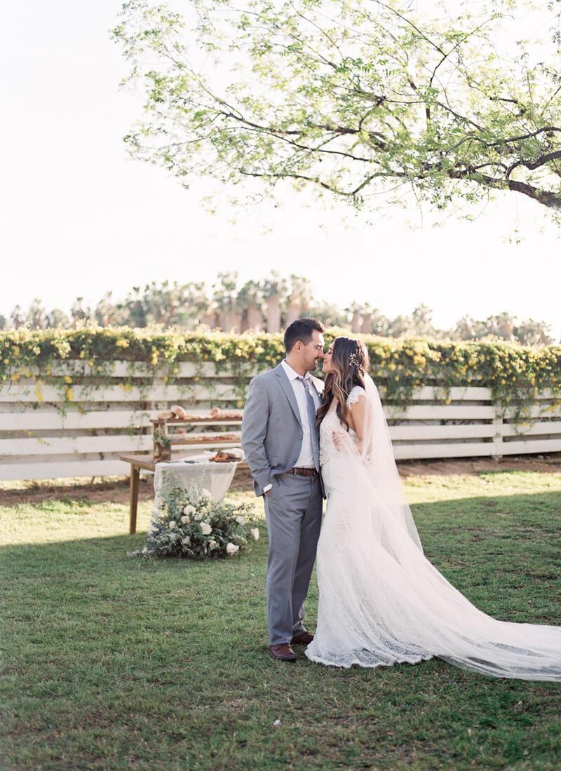 french-countryside-wedding-inspo-fine-art-film-9.jpg