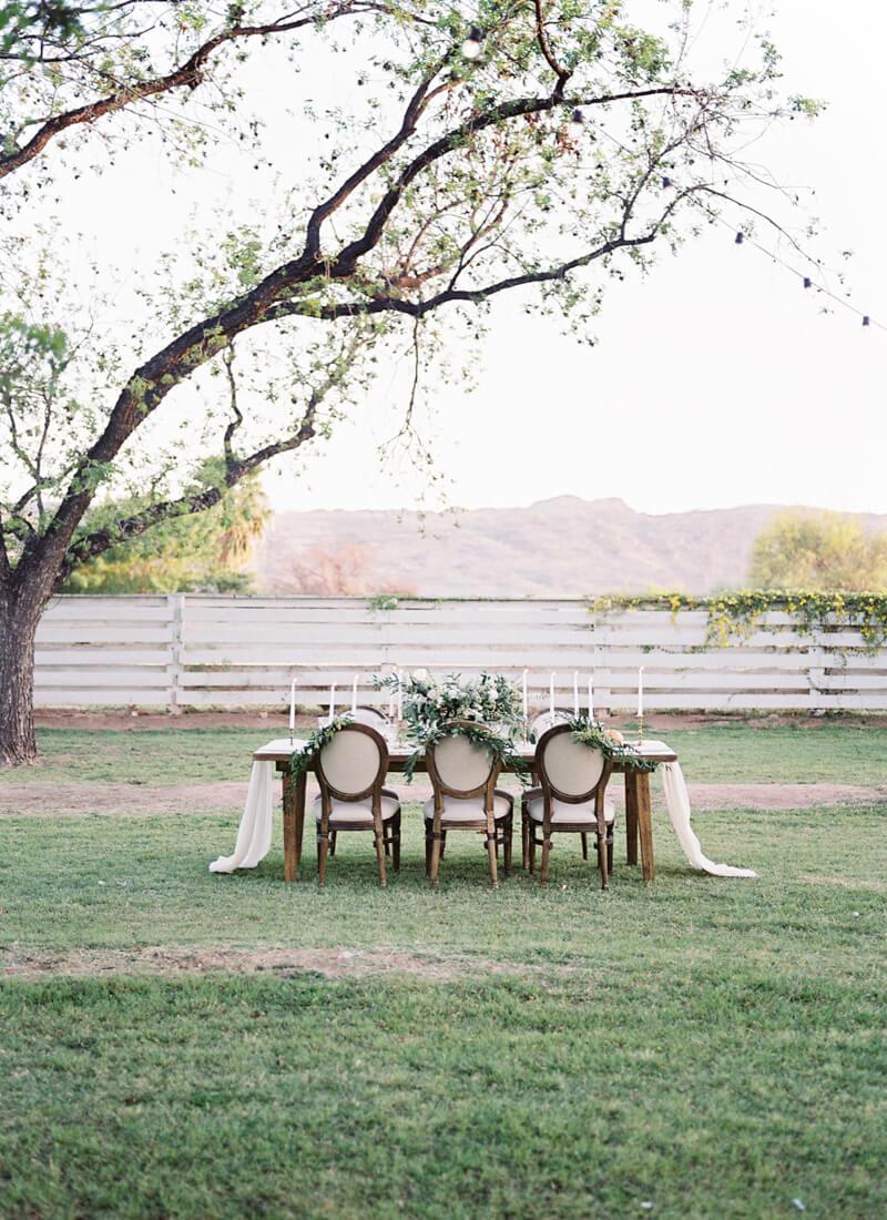 french-countryside-wedding-inspo-fine-art-film-12.jpg