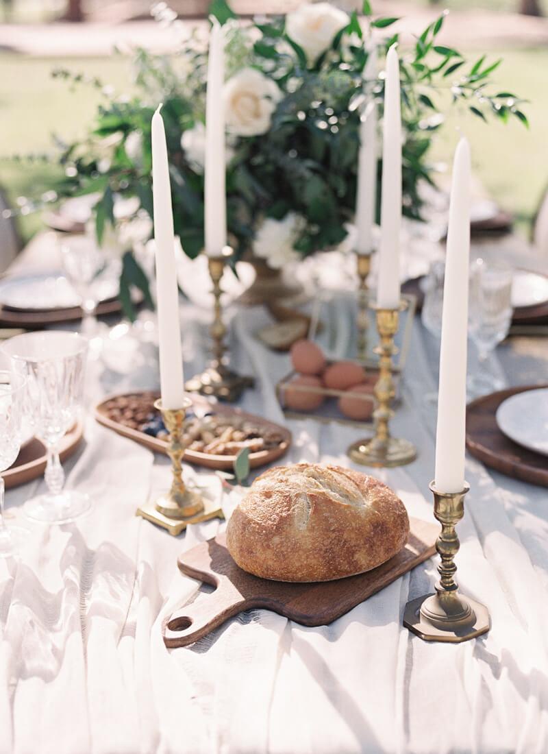 french-countryside-wedding-inspo-fine-art-film-13.jpg