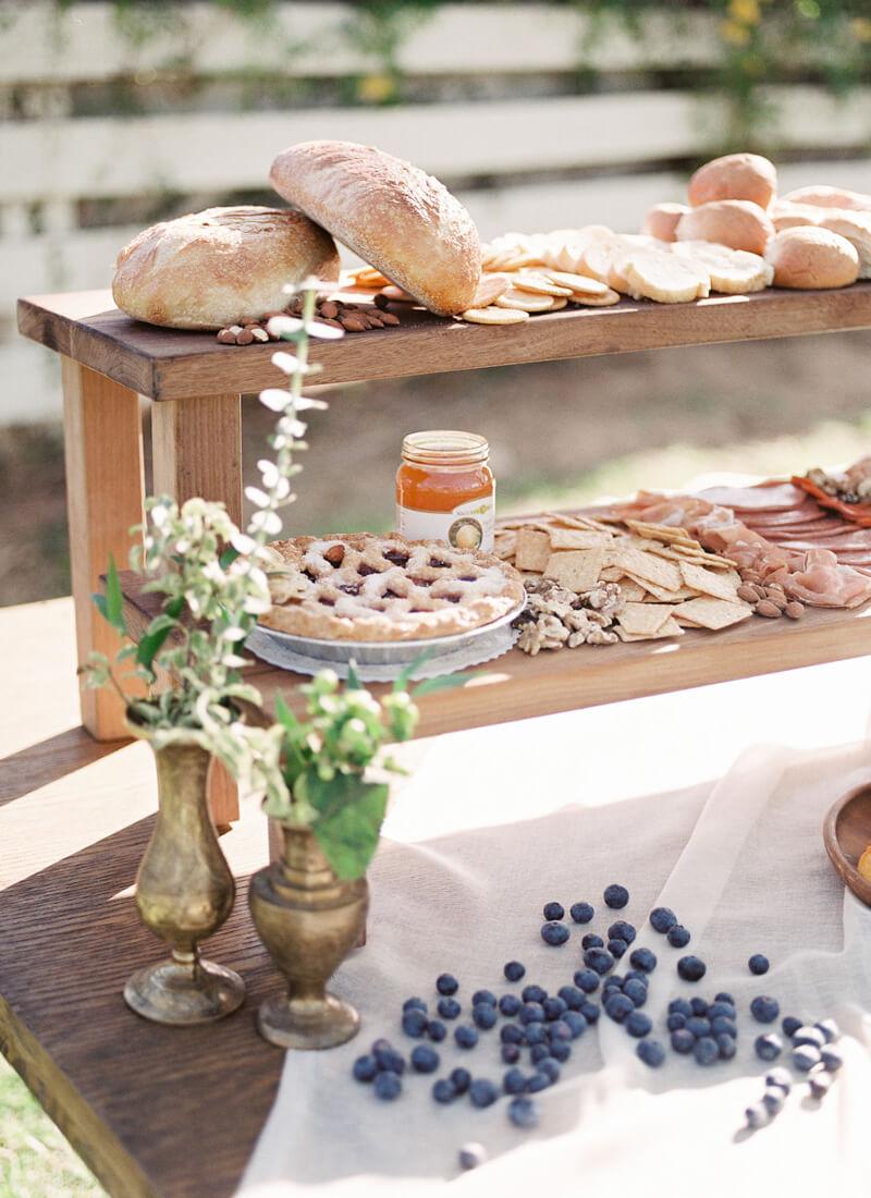 french-countryside-wedding-inspo-fine-art-film-16.jpg