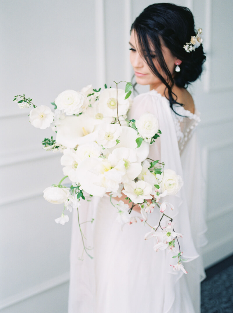 winter-inspired-wedding-inspo-fine-art-film-7.jpg