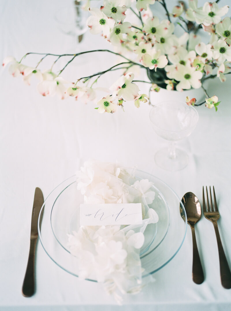 winter-inspired-wedding-inspo-fine-art-film-16.jpg