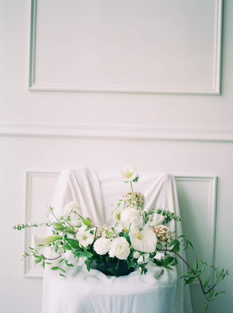 winter-inspired-wedding-inspo-fine-art-film-19.jpg