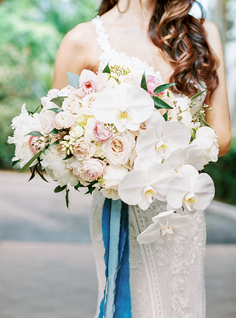 old-world-wedding-inspo-powel-crosley-estate-4.jpg