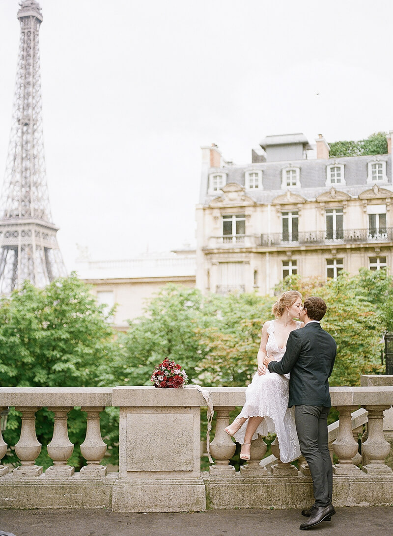 paris-fine-art-wedding-shoot-14.jpg