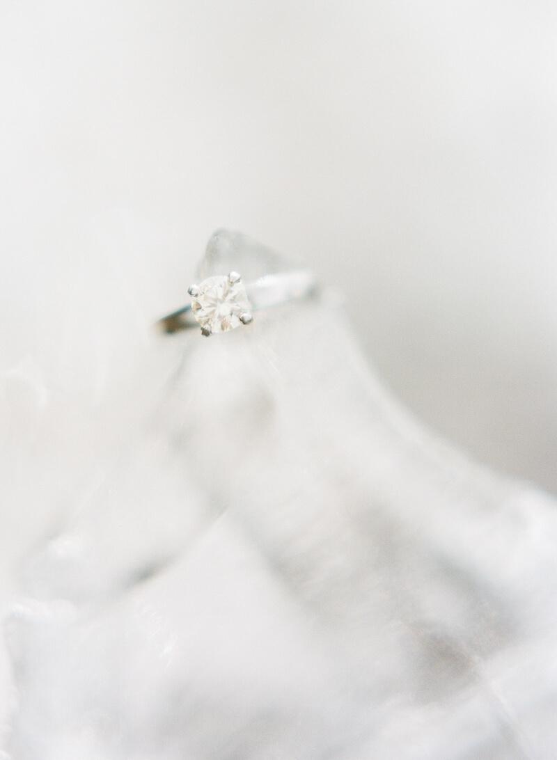 iceland-engagement-photos-fine-art-film.jpg