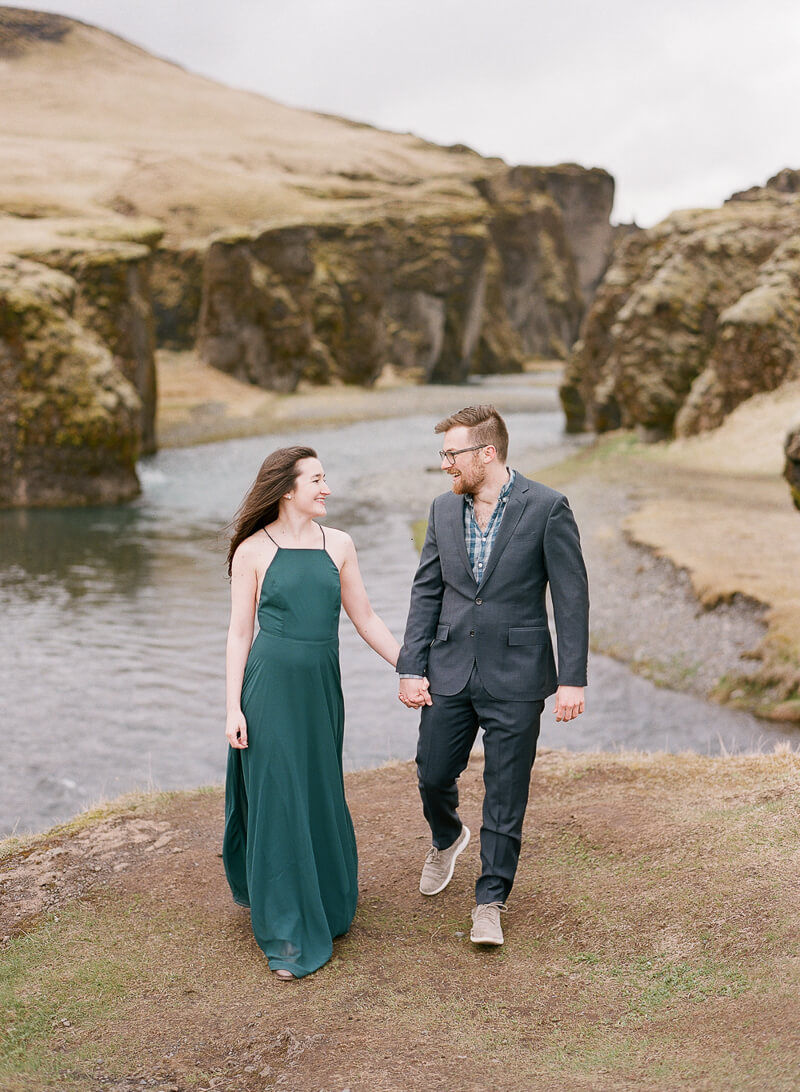 iceland-engagement-photos-fine-art-film-8.jpg