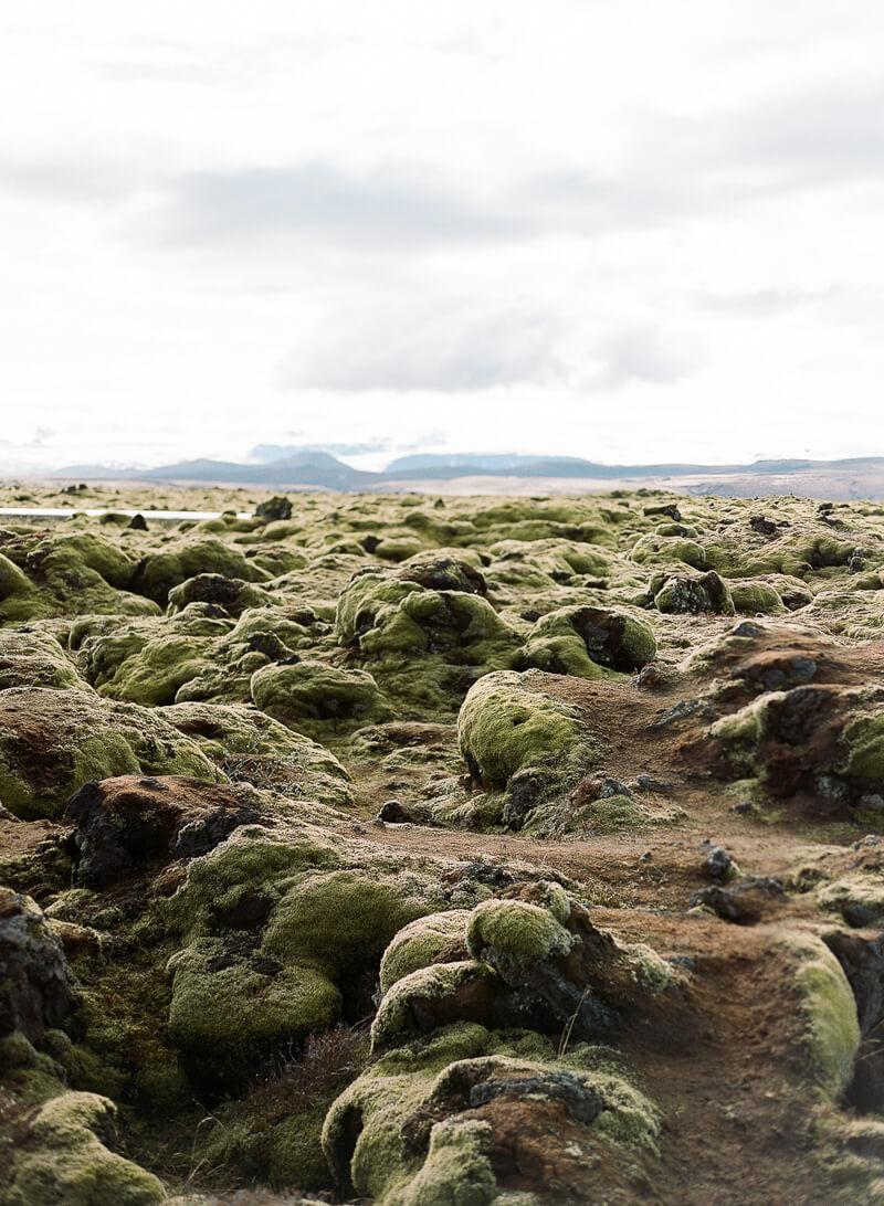 iceland-engagement-photos-fine-art-film-9.jpg