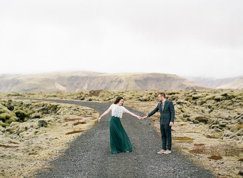 iceland-engagement-photos-fine-art-film-11.jpg