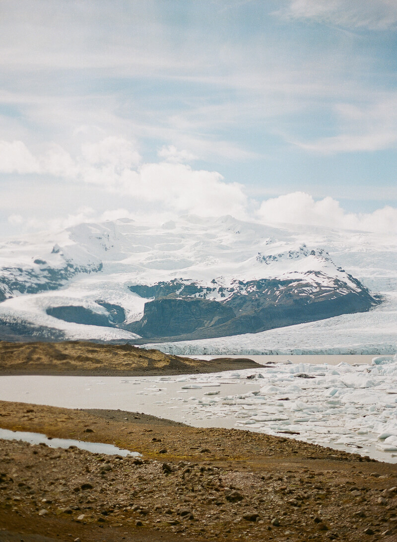 iceland-engagement-photos-fine-art-film-13.jpg
