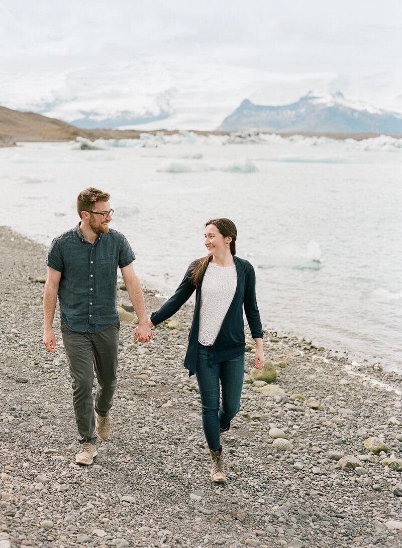 iceland-engagement-photos-fine-art-film-15.jpg