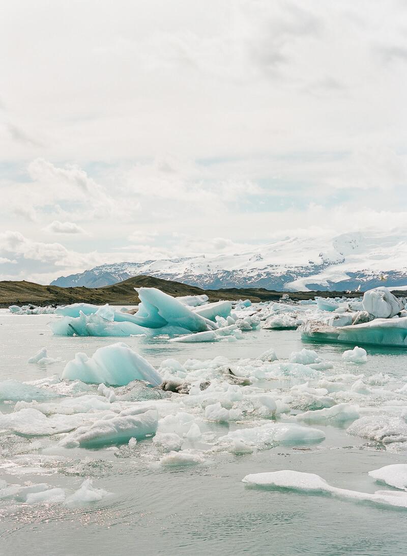 iceland-engagement-photos-fine-art-film-16.jpg