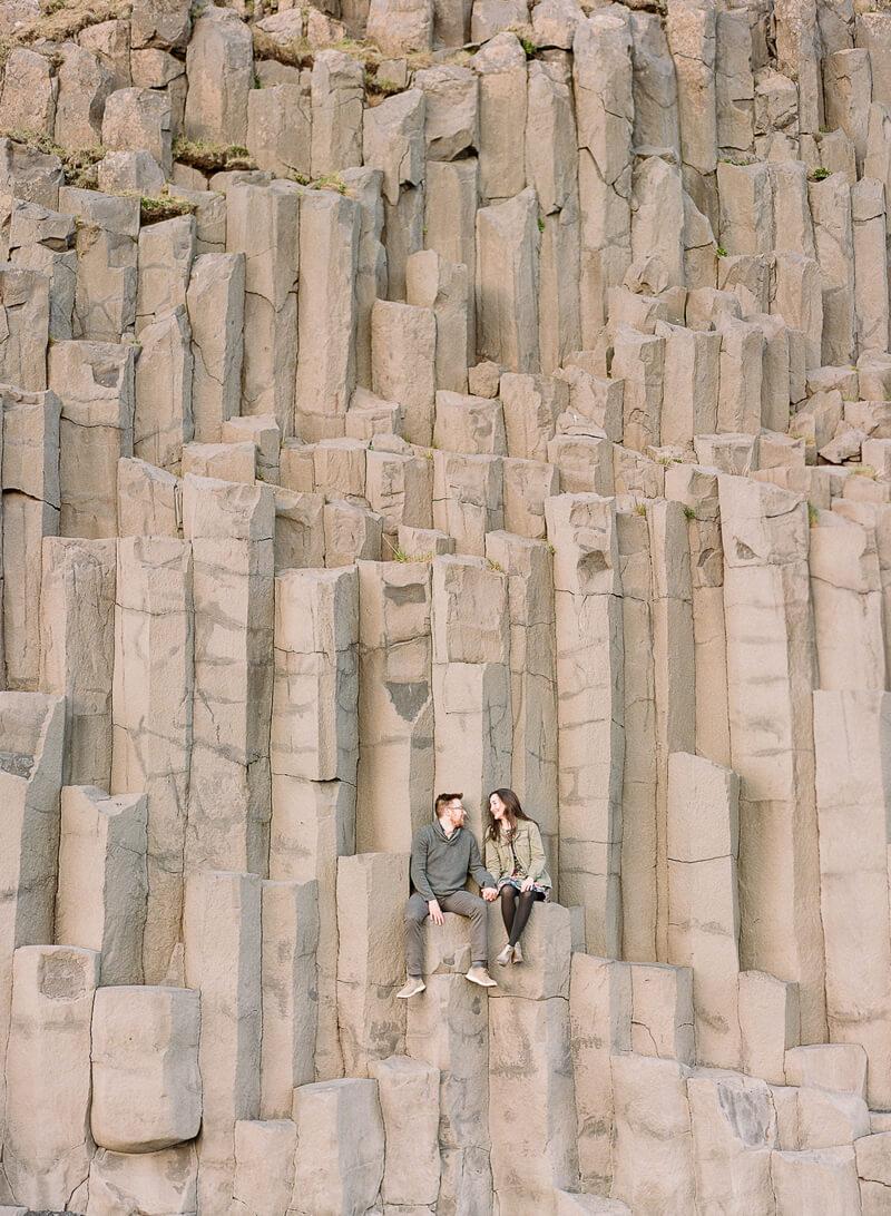 iceland-engagement-photos-fine-art-film-18.jpg