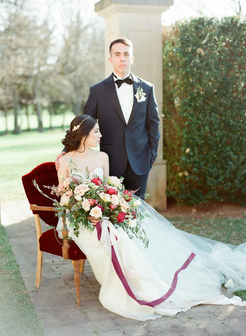 tuscan-inspired-wedding-inspo-fine-art-film-6.jpg