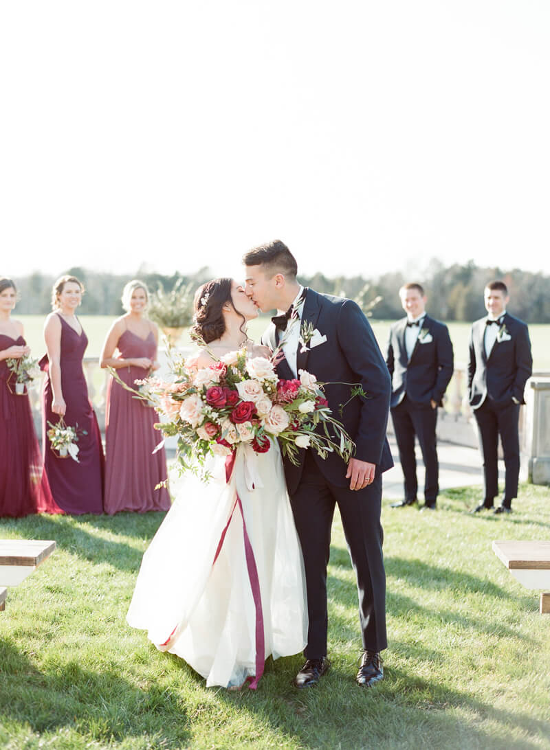 tuscan-inspired-wedding-inspo-fine-art-film-9.jpg