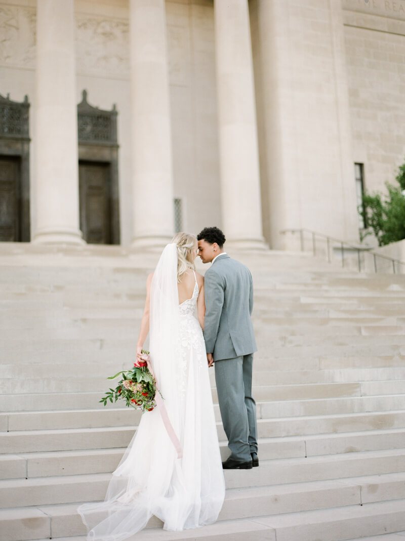 kansas-city-wedding-shoot-fine-art-film-12.jpg
