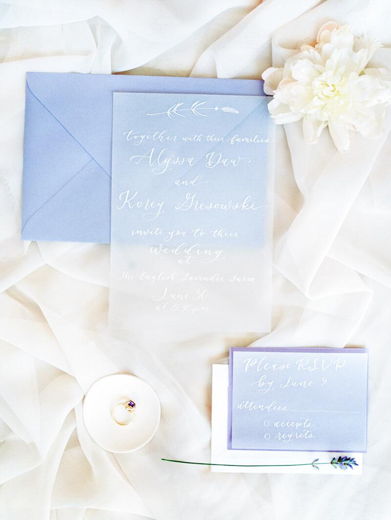 english-lavender-farm-wedding-inspo-22.jpg